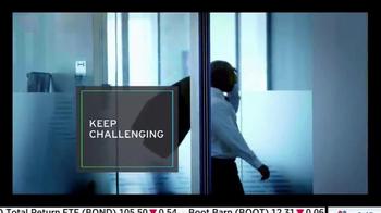 Cognizant TV Spot, 'Digital Economy' - Thumbnail 9