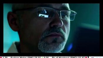 Cognizant TV Spot, 'Digital Economy' - Thumbnail 1