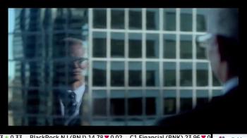 Cognizant TV Spot, 'Digital Economy' - Thumbnail 4
