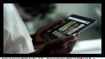 Cognizant TV Spot, 'Digital Economy' - Thumbnail 7