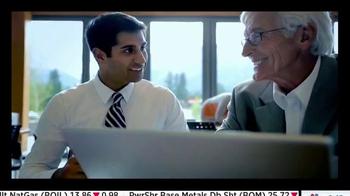 Cognizant TV Spot, 'Digital Economy' - Thumbnail 8