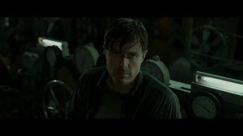 The Finest Hours - Alternate Trailer 4