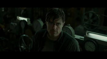 The Finest Hours - Alternate Trailer 4