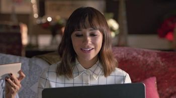 Fios by Verizon TV Spot, 'What Holiday Movie Are You Watching?'