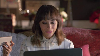 Fios by Verizon TV Spot, 'What Holiday Movie Are You Watching?' - Thumbnail 1