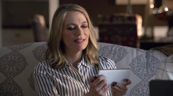 Fios by Verizon TV Spot, 'What Holiday Movie Are You Watching?' - Thumbnail 3