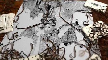 TIDAL TV Spot, 'The Beatles'