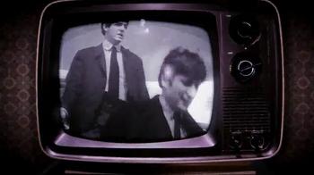 TIDAL TV Spot, 'The Beatles' - Thumbnail 3
