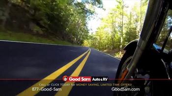 Good Sam TV Spot, 'Whatever Moves You' - Thumbnail 6