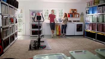 The Home Depot TV Spot, 'Fresh Start' - Thumbnail 2