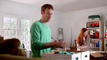 The Home Depot TV Spot, 'Fresh Start' - Thumbnail 3