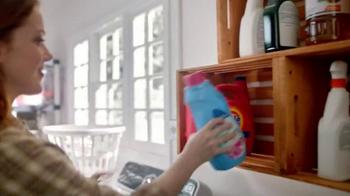 The Home Depot TV Spot, 'Fresh Start' - Thumbnail 5