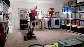 The Home Depot TV Spot, 'Fresh Start' - Thumbnail 6