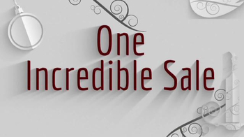 Happy Honda Days Clearance TV Spot, 'One Incredible Sale: Final Days' - Thumbnail 2