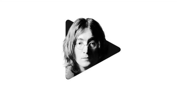 Google Play Music TV Spot, 'Beatlemania' - Thumbnail 1
