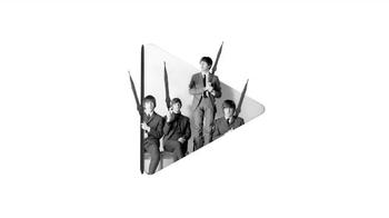 Google Play Music TV Spot, 'Beatlemania' - Thumbnail 2
