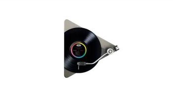 Google Play Music TV Spot, 'Beatlemania' - Thumbnail 3