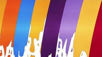 Google Play Music TV Spot, 'Beatlemania' - Thumbnail 8