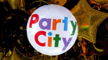 Party City TV Spot, 'New Years: Celebrate Everything' - Thumbnail 1