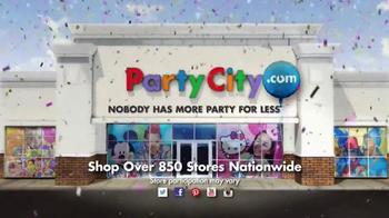 New Years: Celebrate Everything thumbnail