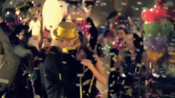 Party City TV Spot, 'New Years: Celebrate Everything' - Thumbnail 4