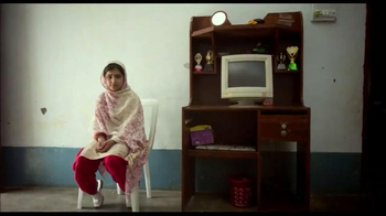 XFINITY On Demand TV Spot, 'He Named Me Malala' - Thumbnail 2