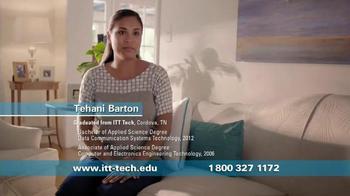 Women in the Technology Field thumbnail