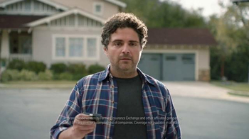 Farmers Insurance TV Spot, 'Bear Sighting' - Thumbnail 4