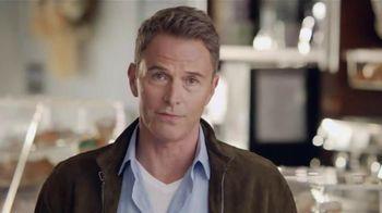 American Lung Association TV Spot, 'Who Pneu?' Featuring Tim Daly