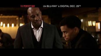 The Perfect Guy Home Entertainment TV Spot - Thumbnail 3