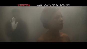 The Perfect Guy Home Entertainment TV Spot - Thumbnail 4