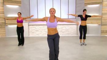 Gaiam TV Fit & Yoga thumbnail