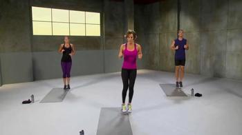 XFINITY On Demand TV Spot, 'Gaiam TV Fit & Yoga' - Thumbnail 2