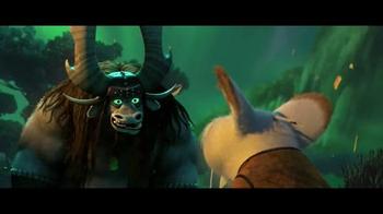 Kung Fu Panda 3 - Alternate Trailer 4