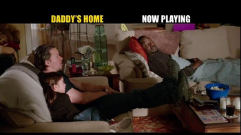 Daddy's Home - Alternate Trailer 28