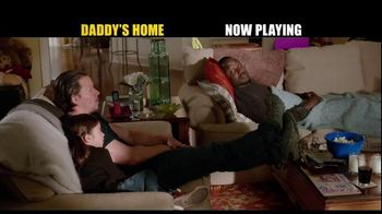 Daddy's Home - Alternate Trailer 28