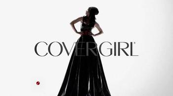 CoverGirl blastPRO Plumpify TV Spot, 'Volumen' con Katy Perry [Spanish] - Thumbnail 1