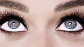 CoverGirl blastPRO Plumpify TV Spot, 'Volumen' con Katy Perry [Spanish] - Thumbnail 7