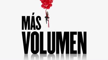 CoverGirl blastPRO Plumpify TV Spot, 'Volumen' con Katy Perry [Spanish] - Thumbnail 8