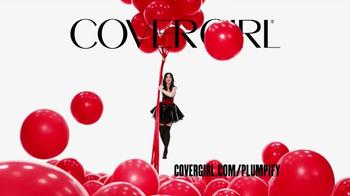 CoverGirl blastPRO Plumpify TV Spot, 'Volumen' con Katy Perry [Spanish] - Thumbnail 9