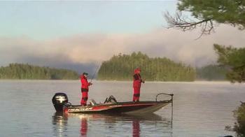 Tracker Boats TV Spot, 'Best Factory Warranty' - Thumbnail 2
