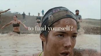 Reebok TV Spot, 'Mud Run: Be More Human' - Thumbnail 6