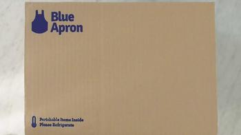 Blue Apron TV Spot, 'Tokyo-Style Ramen Noodles' - Thumbnail 1