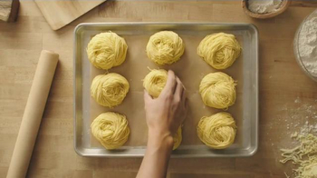 Blue Apron TV Spot, 'Tokyo-Style Ramen Noodles'