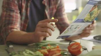 Blue Apron TV Spot, 'Tokyo-Style Ramen Noodles' - Thumbnail 6