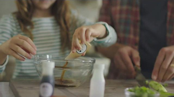 Blue Apron TV Spot, 'Tokyo-Style Ramen Noodles' - Thumbnail 7