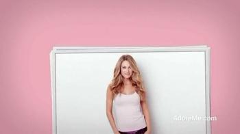 AdoreMe.com TV Spot, 'Valentine's Day' - Thumbnail 3