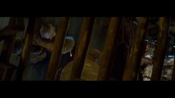 The Hateful Eight - Alternate Trailer 11