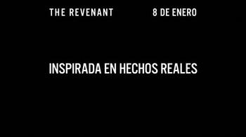 The Revenant - Alternate Trailer 20