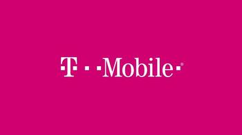 T-Mobile TV Spot, 'No compartes datos' [Spanish] - Thumbnail 1
